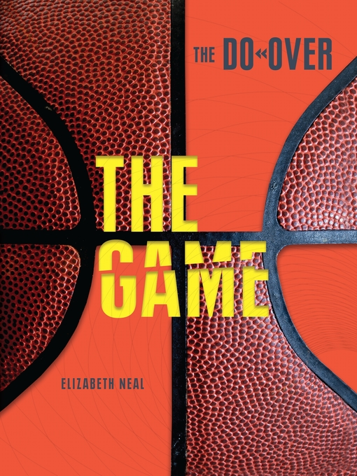 Title details for The Game by Elizabeth Neal - Available