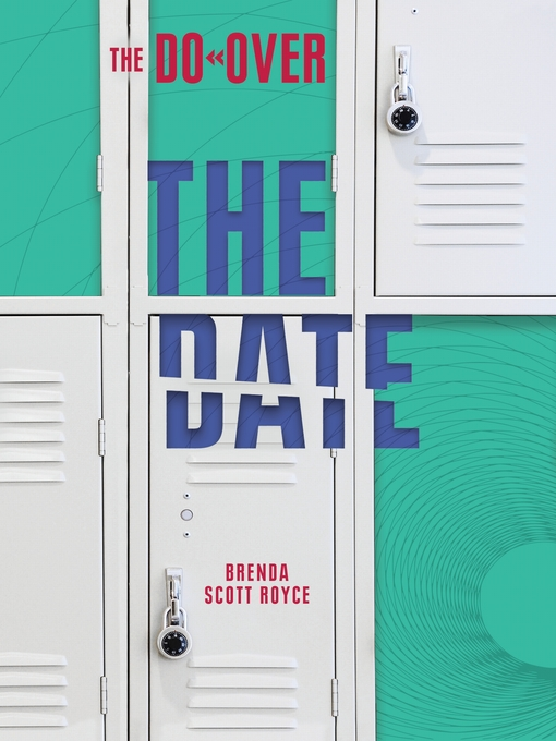 Title details for The Date by Brenda Scott Royce - Available