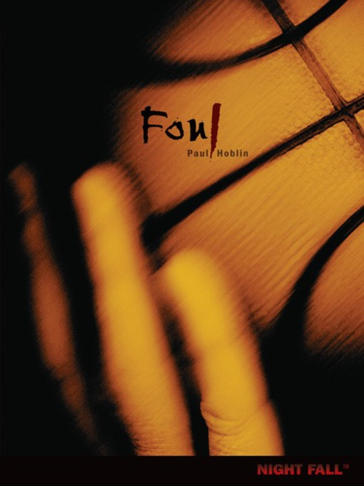 Cover of Foul