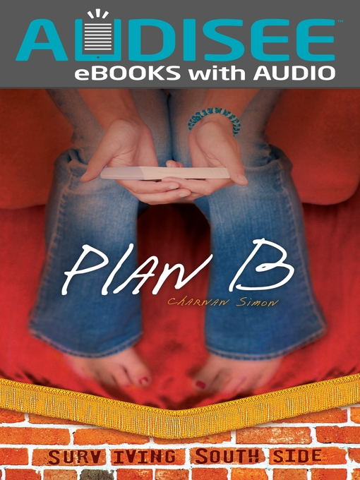 Title details for Plan B by Charnan Simon - Available