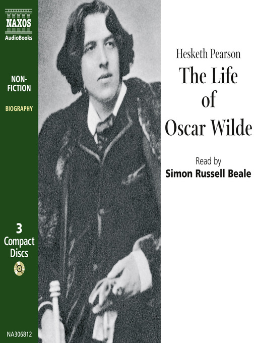 an introduction to the life of oscar wilde Literary essay dorian gray- oscar wilde introduction basil hallward is what i think i am: lord henry what the world thinks me: dorian what i would i will start introducing the characters, then analyse them using the quote and state their connection in the life of wilde then i will discuss some more.