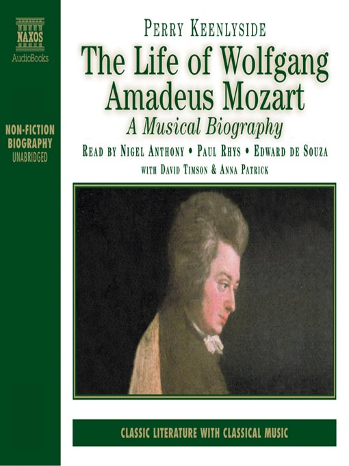an analysis of the movie about the life of wolfgang amadeus mozart Music and movies essays: the life of wolfgang amadeus mozart.
