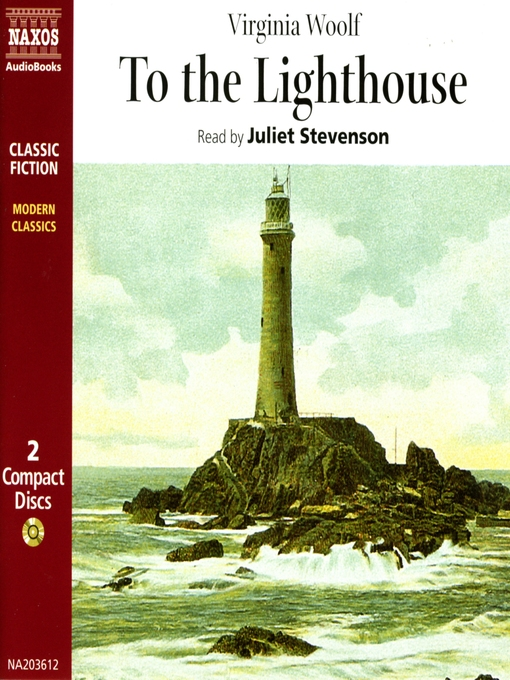 an essay on narrative style of totthe lighthouse by virginia woolf Virginia woolf's narrative snaith describes how virginia woolf balances her writing style of filimon's essay speaks of woolf's essays and how they.