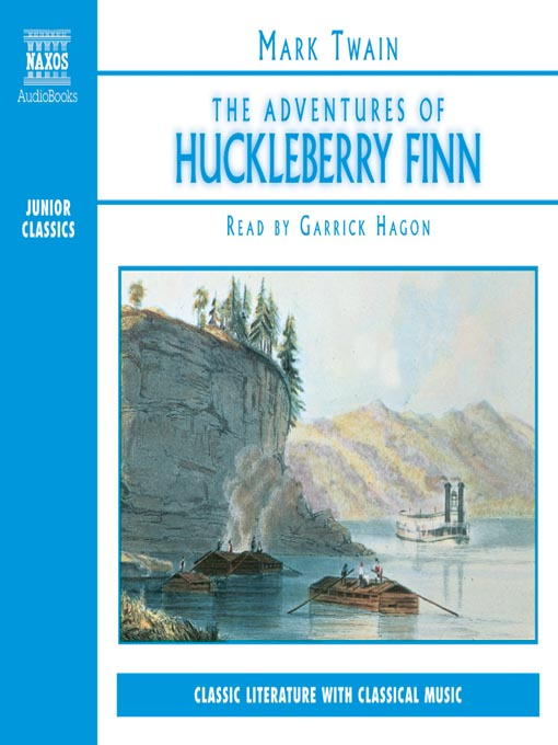 an analysis of huck and jim in the novel the adventures of huckleberry finn by mark twain Essay about the adventures of huck finn by mark twain - the adventures of huck finn by mark twain summary of the book aunt douglas, who is a widow, tries to raise huckleberry finn, by making him, more civilised in order to be civilised he isn't allowed to smoke or swear and he learns how to read and write.