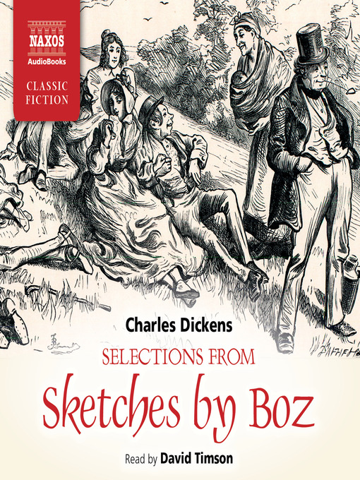 charles dickens live essay The life of charles dickens pleasant, formative boyhood years for charles his experiences in chatham and neighbouring rochester inspired much of his adult work.