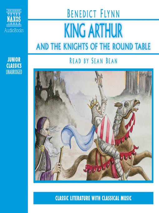 King arthur and the knights of the round table toronto for 10 knights of the round table