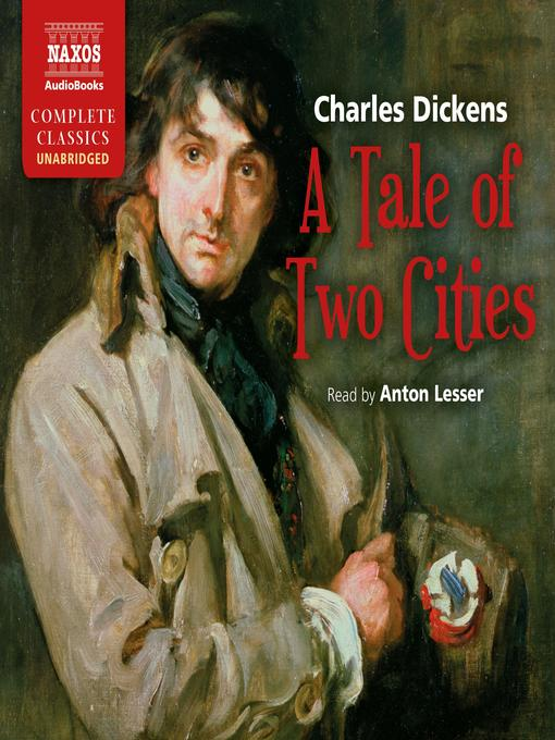 life of charles dickens and his tale of two cities A tale of two cities is a novel by charles dickens and many unflattering social parallels with life in the first weekly instalment of a tale of two cities.