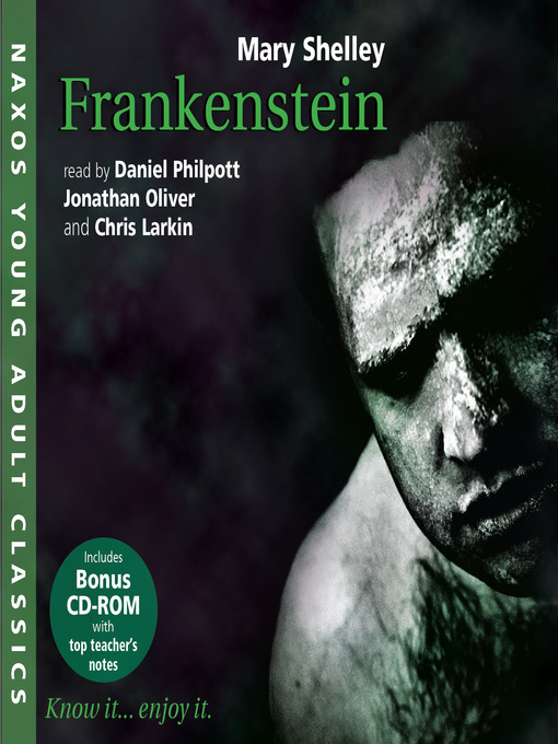understanding the morality of frankenstein in mary shelleys novel frankenstein