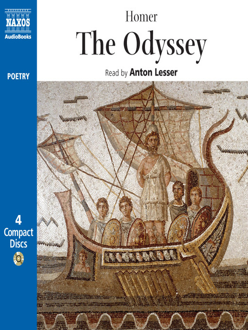 an analysis on how odysseus is portrayed as a well balanced individual in the odyssey by homer Odysseus is avenging the will of the gods as well as his own honor and his wife and house's honor, given that it was considered a sin to act in an inhospitable manner to a host a hero today would likely show more mercy -- and also be physically faithful to penelope.