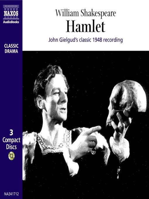 an analysis of hamlet in william shakespeares hamlet An analysis of william shakespeare's hamlet - hamlet essay example the change of mood that occurs in scene one is mainly because of polonius - an analysis of william shakespeare's hamlet introduction.