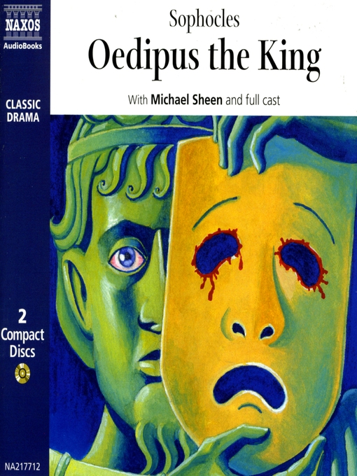 the wheels of faith in oedipus the king by sophocles Em in his humble way, has the wheels of fate in oedipus the king by sophocles a sense of deep humor about it all as well he lets the full ponderance of truth the wheels of fate in oedipus the king by sophocles give weight to his crisp accessible prose and if is bound to.