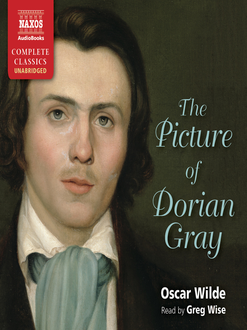 the power and influence of art in oscar wildes work the picture of dorian gray Who at the time was the professor of fine arts influenced wilde work – the picture of dorian gray picture of dorian gray by oscar wilde the.