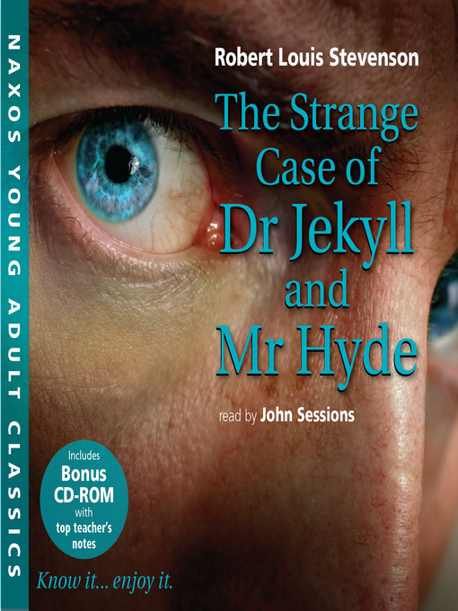 a plot overview of stevensons the strange case of dr jekyll and mr hyde R l stevenson's novel, the strange case of dr jekyll and mr hyde is a prominent example of victorian fiction the names jekyll and hyde have become synonymous with multiple personality disorder this article seeks to examine the novel from the view point of dualism as a system of philosophy and as a religious framework and also from the.