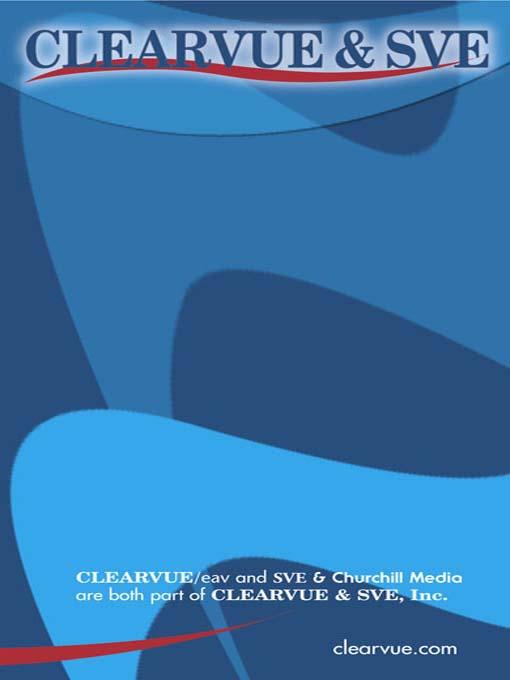 Title details for The Baroque by CLEARVUE & SVE - Wait list