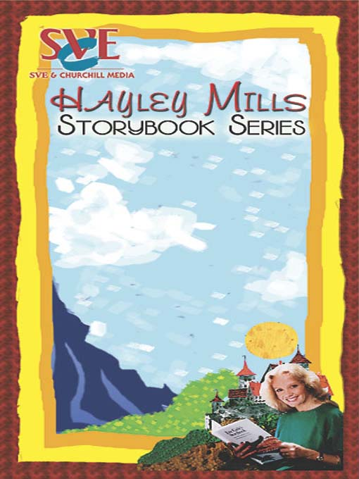 Title details for Storybook Volume Ten, Spanish Version by Bosustow Entertainment - Wait list