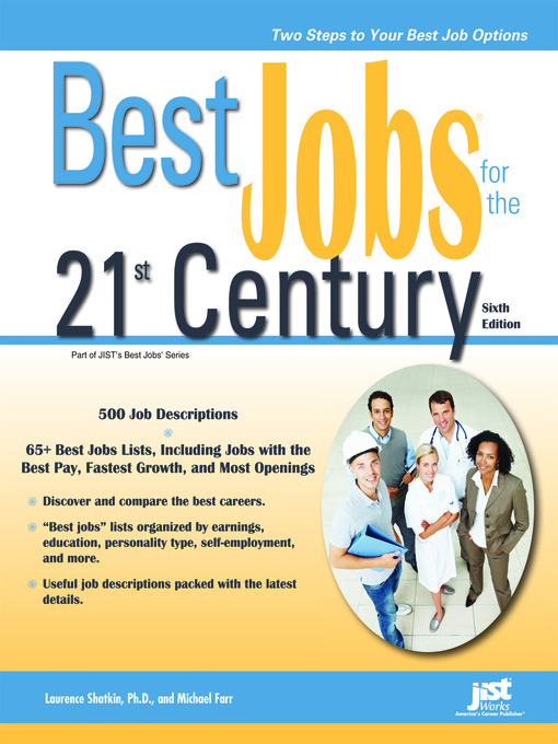 software jobs useful guide to job Software developer job education requirements most software developer jobs require a bachelor's degree in computer science, software or computer engineering, or a related discipline employers in this field tend to prefer applicants whose computer-related degree programs included coursework in software design and computer programming.