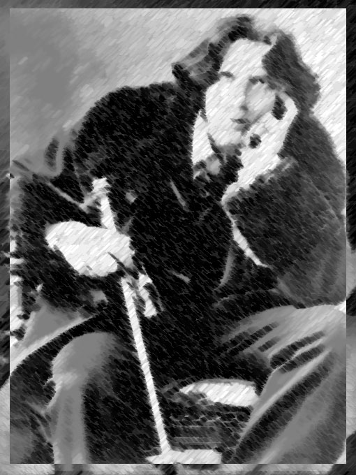 Title details for Lecture to Art Students by Oscar Wilde - Available