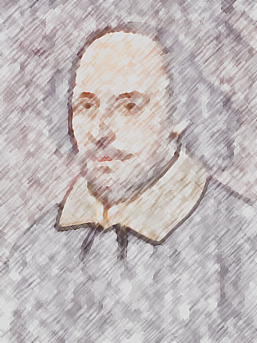 Title details for Complete Sonnets by William Shakespeare - Available