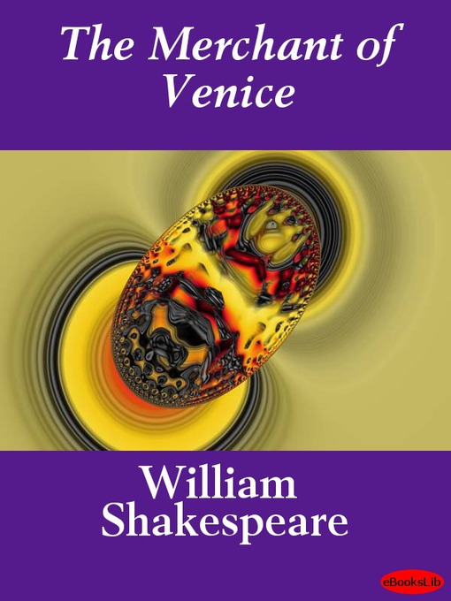 the human traits of deception in william shakespeares the merchant of venice