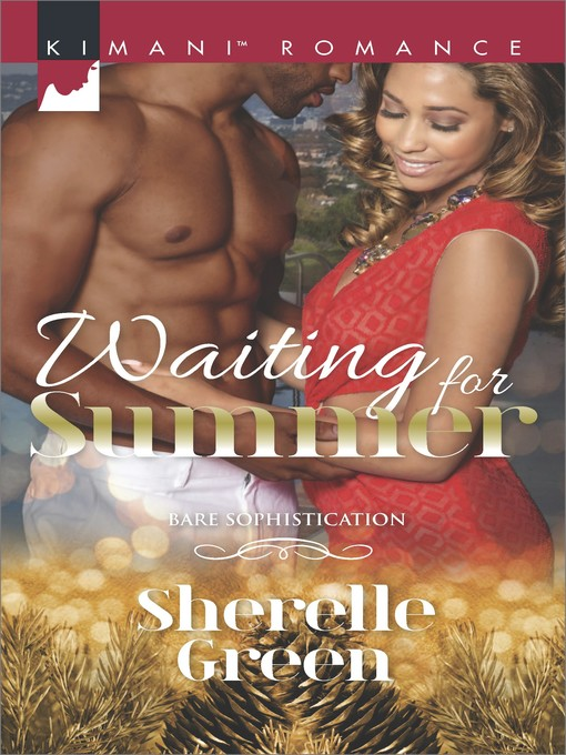 Title details for Waiting for Summer by Sherelle Green - Available
