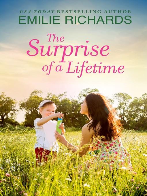 The Surprise of A Lifetime