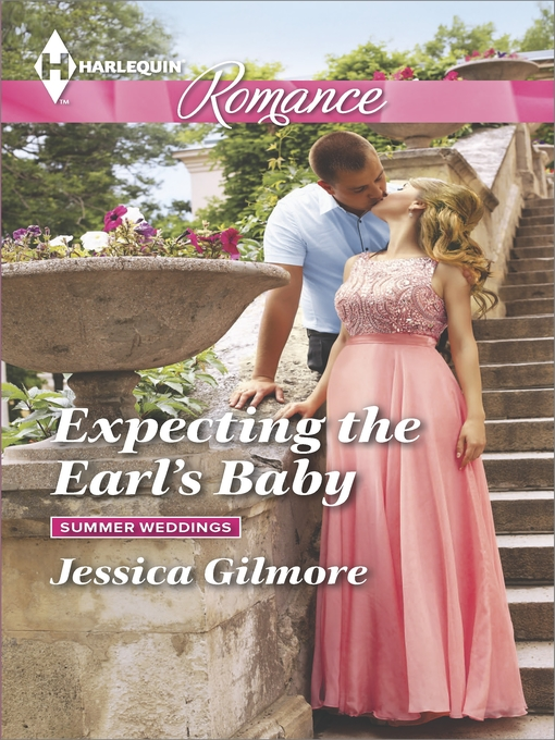 Title details for Expecting the Earl's Baby by Jessica Gilmore - Wait list