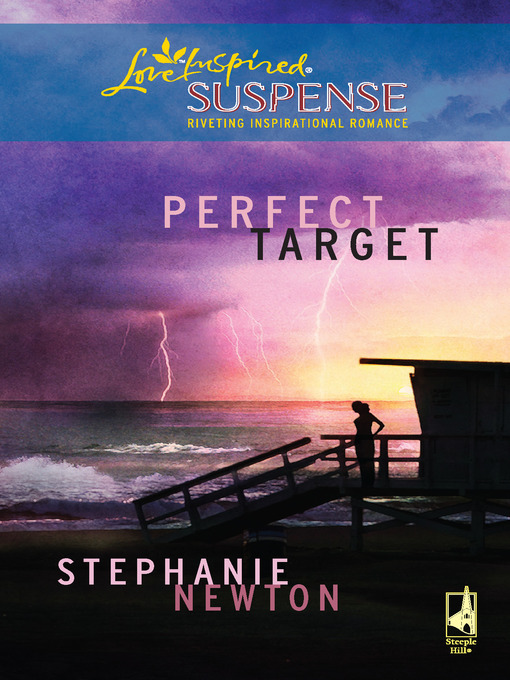 Title details for Perfect Target by Stephanie Newton - Available