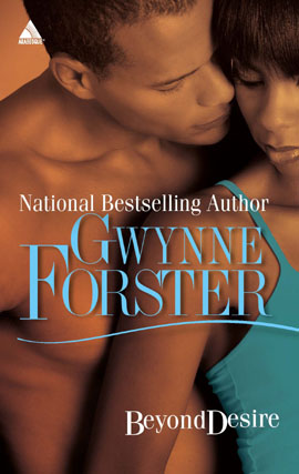 Title details for Beyond Desire by Gwynne Forster - Available