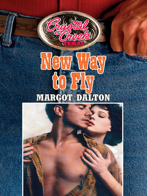 Title details for New Way to Fly by Margot Dalton - Available