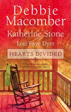Title details for Hearts Divided by Debbie Macomber - Available