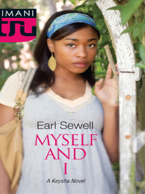 Title details for Myself and I by Earl Sewell - Available