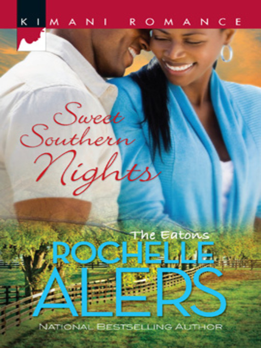 Title details for Sweet Southern Nights by Rochelle Alers - Wait list