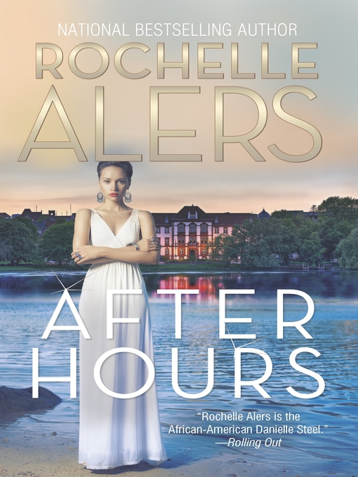Title details for After Hours by Rochelle Alers - Available
