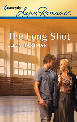 Title details for The Long Shot by Ellen Hartman - Available