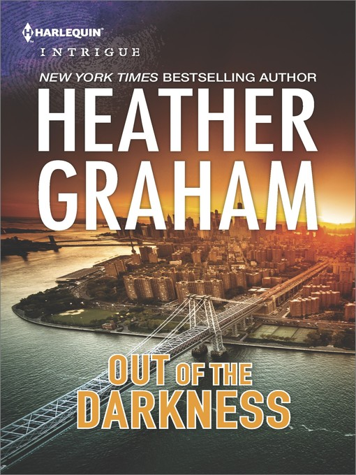 Title details for Out of the Darkness by Heather Graham - Available