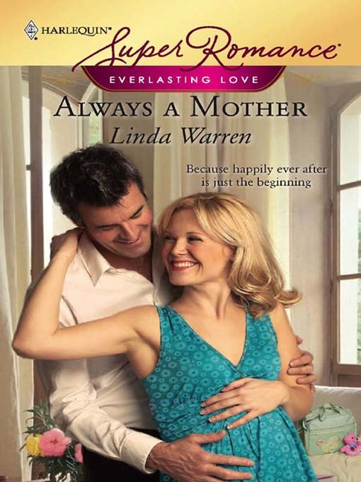 Title details for Always a Mother by Linda Warren - Available