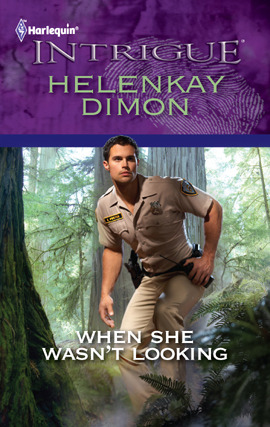 Title details for When She Wasn't Looking by Helenkay Dimon - Available