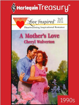 Title details for Mother's Love by Cheryl Wolverton - Available