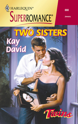 Title details for Two Sisters by Kay David - Available