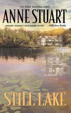 Title details for Still Lake by Anne Stuart - Available