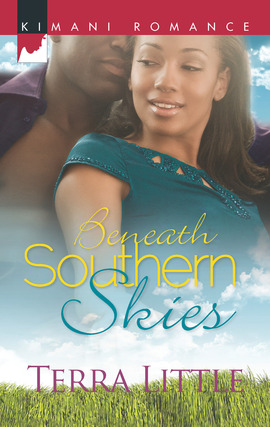 Title details for Beneath Southern Skies by Terra Little - Available