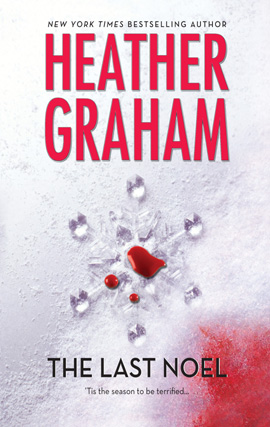 Title details for The Last Noel by Heather Graham - Available