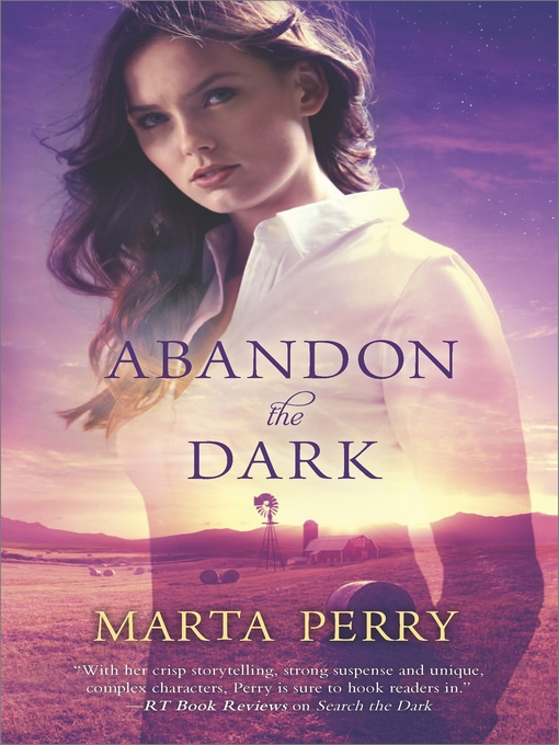 Title details for Abandon the Dark by Marta Perry - Available