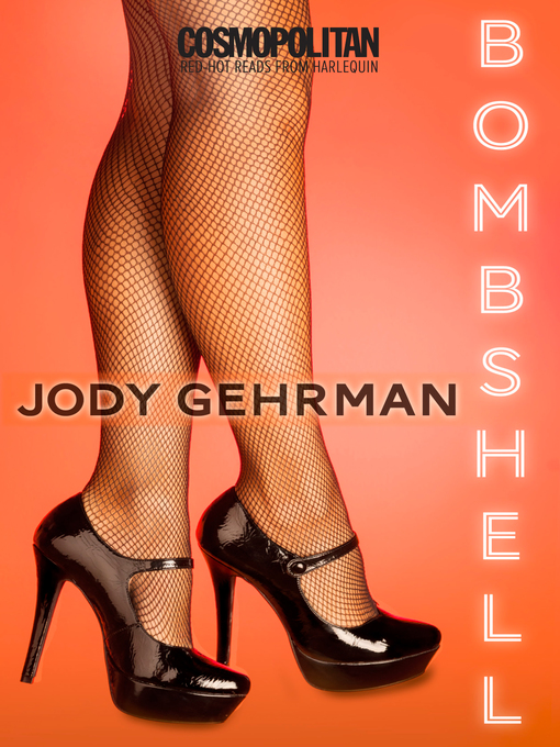 Title details for Bombshell by Jody Gehrman - Available