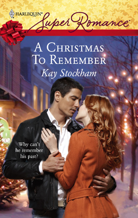 Title details for Christmas To Remember by Kay Stockham - Available