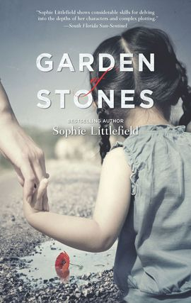 Title details for Garden of Stones by Sophie Littlefield - Available