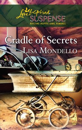 Title details for Cradle Of Secrets by Lisa Mondello - Wait list