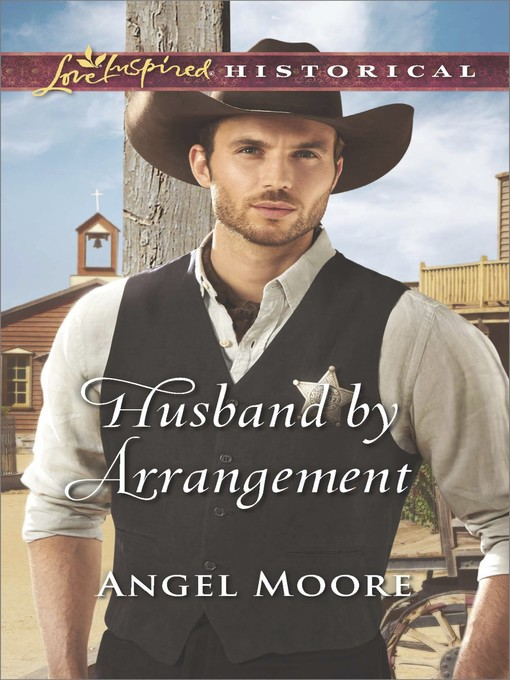 Title details for Husband by Arrangement by Angel Moore - Available