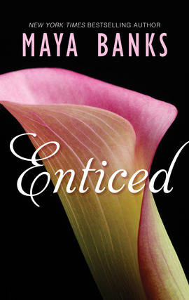 Title details for Enticed by Maya  Banks - Available