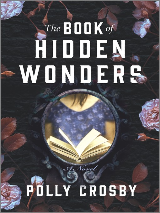 Title details for The Book of Hidden Wonders by Polly Crosby - Available